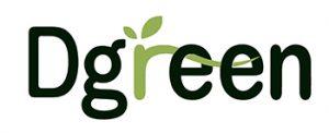 logo dgreen