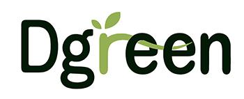 Dgreen.com.vn